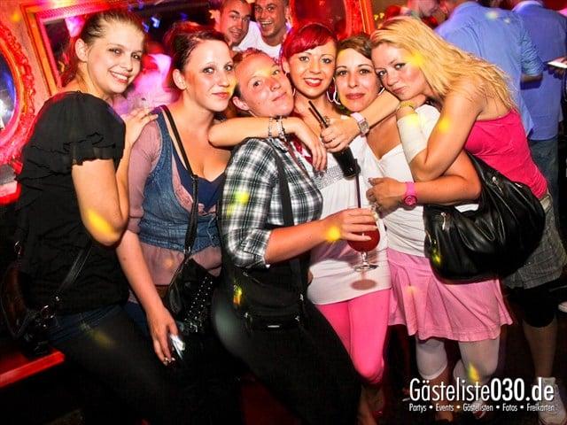 https://www.gaesteliste030.de/Partyfoto #32 Soda Berlin vom 30.06.2012
