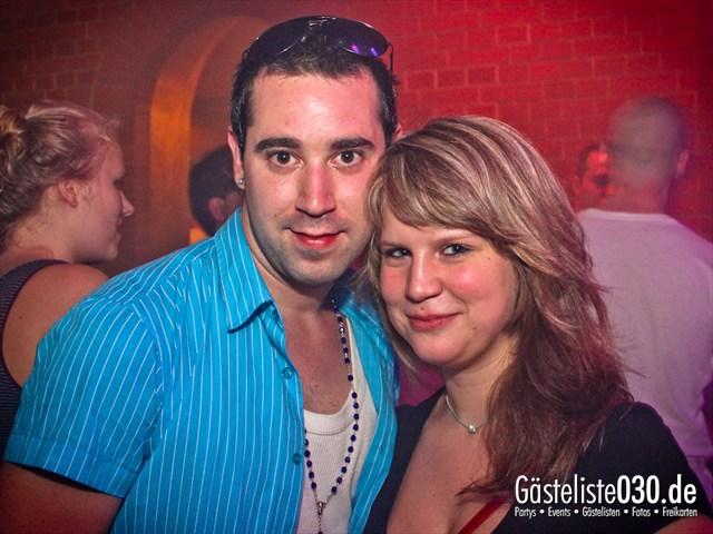 https://www.gaesteliste030.de/Partyfoto #69 Soda Berlin vom 30.06.2012