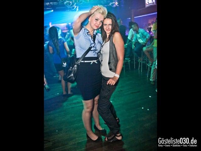 https://www.gaesteliste030.de/Partyfoto #28 Soda Berlin vom 30.06.2012