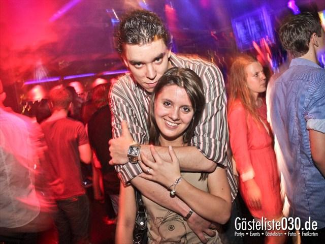 https://www.gaesteliste030.de/Partyfoto #38 Soda Berlin vom 30.06.2012
