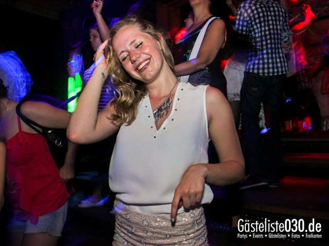 https://www.gaesteliste030.de/Partyfoto #9 Soda Berlin vom 30.06.2012