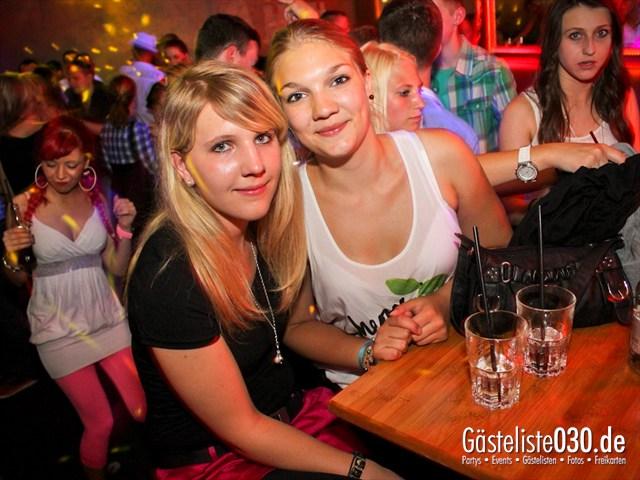 https://www.gaesteliste030.de/Partyfoto #34 Soda Berlin vom 30.06.2012
