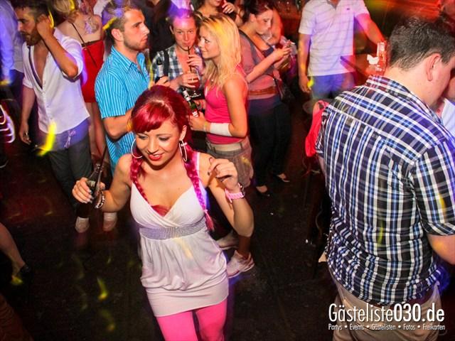 https://www.gaesteliste030.de/Partyfoto #35 Soda Berlin vom 30.06.2012