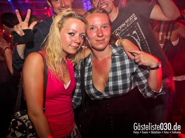 https://www.gaesteliste030.de/Partyfoto #39 Soda Berlin vom 30.06.2012