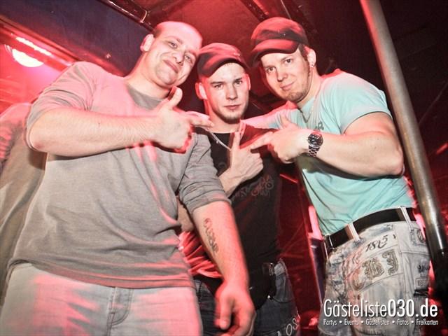 https://www.gaesteliste030.de/Partyfoto #21 Soda Berlin vom 30.06.2012