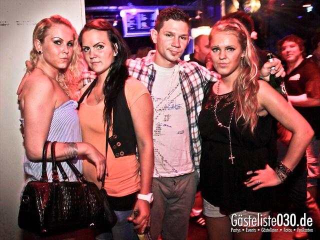 https://www.gaesteliste030.de/Partyfoto #37 Soda Berlin vom 30.06.2012