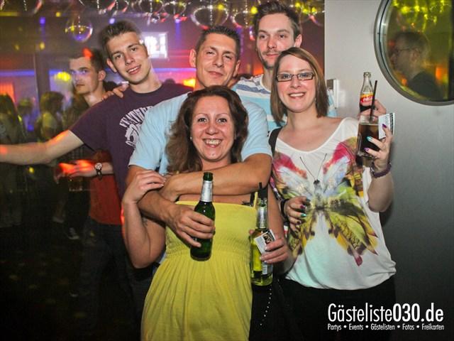https://www.gaesteliste030.de/Partyfoto #26 Soda Berlin vom 30.06.2012