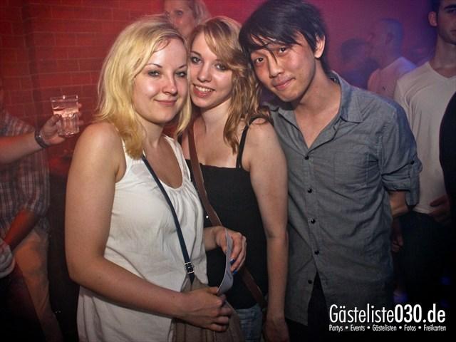 https://www.gaesteliste030.de/Partyfoto #47 Soda Berlin vom 30.06.2012