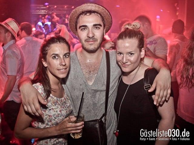 https://www.gaesteliste030.de/Partyfoto #40 Soda Berlin vom 30.06.2012