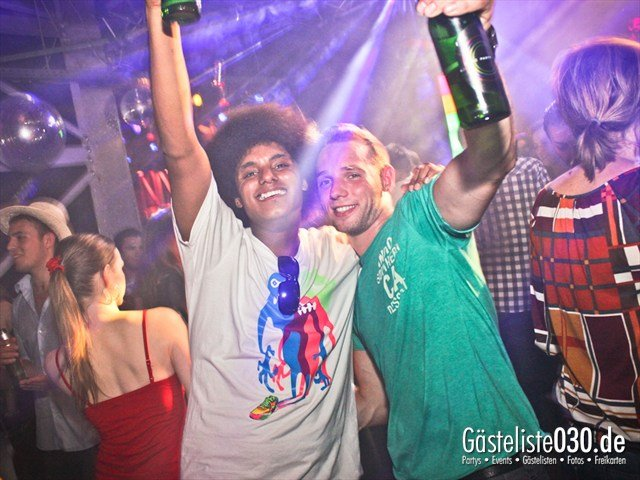 https://www.gaesteliste030.de/Partyfoto #46 Soda Berlin vom 30.06.2012