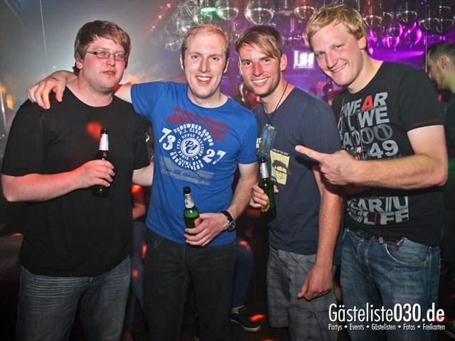 https://www.gaesteliste030.de/Partyfoto #27 Soda Berlin vom 30.06.2012