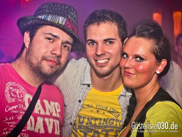 https://www.gaesteliste030.de/Partyfoto #67 Soda Berlin vom 30.06.2012