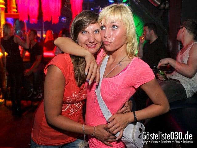 https://www.gaesteliste030.de/Partyfoto #19 Soda Berlin vom 30.06.2012