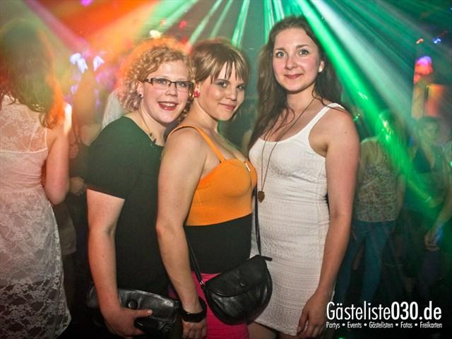 https://www.gaesteliste030.de/Partyfoto #42 Soda Berlin vom 30.06.2012