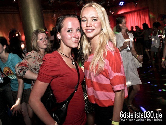 https://www.gaesteliste030.de/Partyfoto #14 Soda Berlin vom 30.06.2012