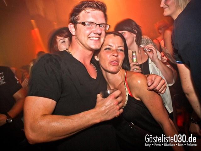 https://www.gaesteliste030.de/Partyfoto #50 Soda Berlin vom 30.06.2012