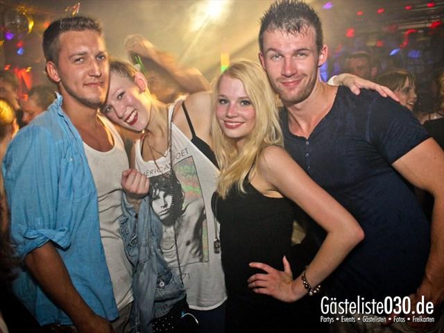 https://www.gaesteliste030.de/Partyfoto #44 Soda Berlin vom 30.06.2012