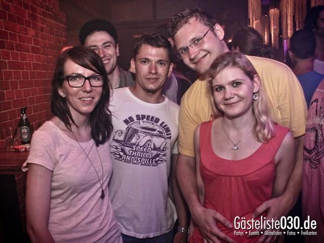 https://www.gaesteliste030.de/Partyfoto #66 Soda Berlin vom 30.06.2012
