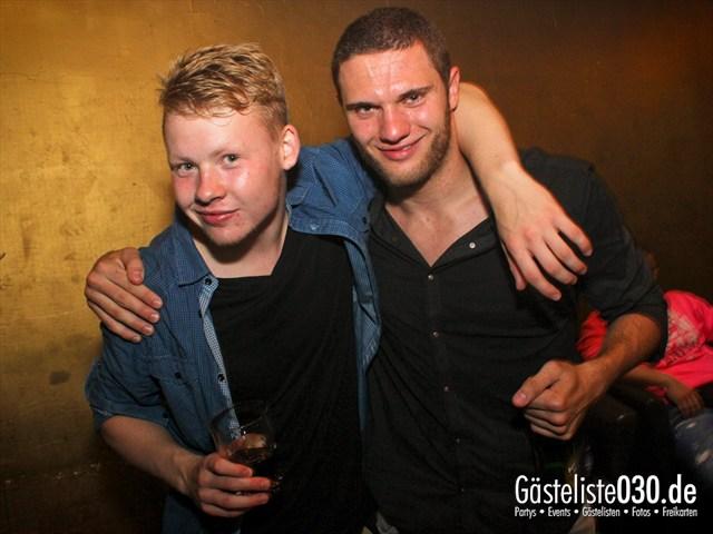 https://www.gaesteliste030.de/Partyfoto #63 Soda Berlin vom 30.06.2012