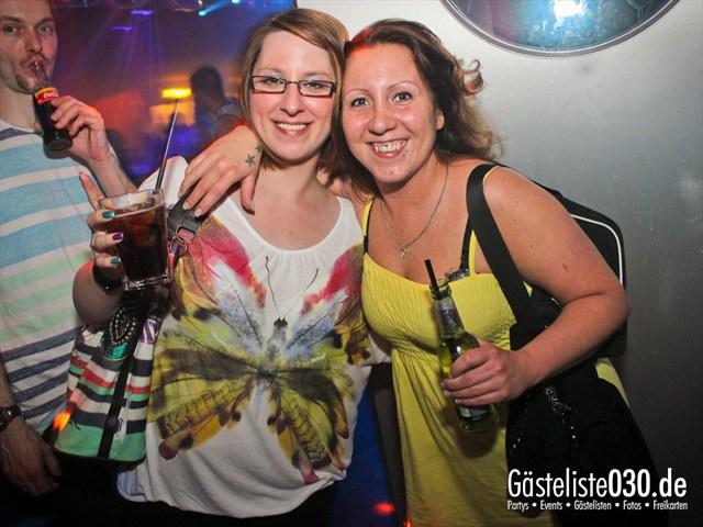https://www.gaesteliste030.de/Partyfoto #25 Soda Berlin vom 30.06.2012