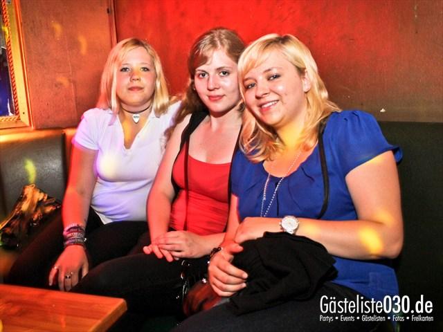 https://www.gaesteliste030.de/Partyfoto #33 Soda Berlin vom 30.06.2012