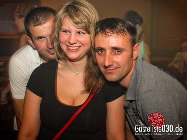 https://www.gaesteliste030.de/Partyfoto #72 Soda Berlin vom 30.06.2012