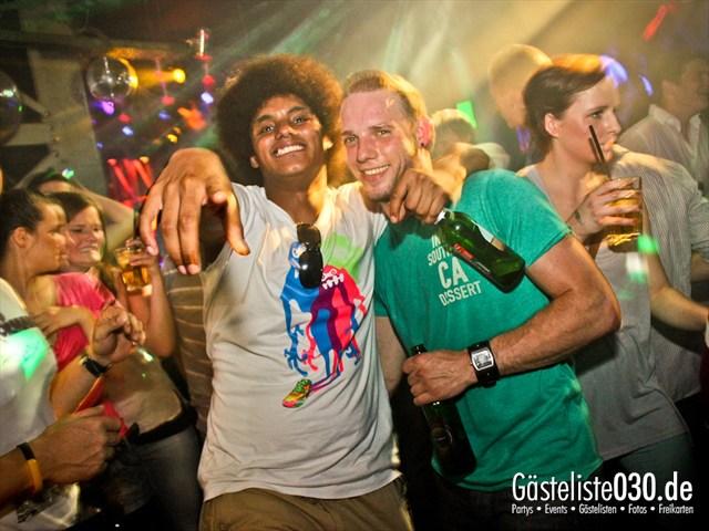 https://www.gaesteliste030.de/Partyfoto #45 Soda Berlin vom 30.06.2012