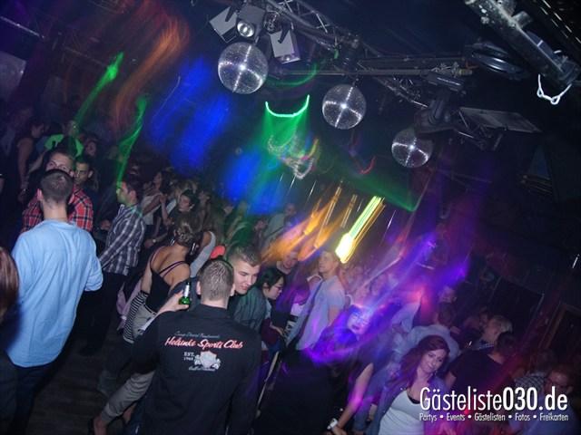 https://www.gaesteliste030.de/Partyfoto #6 Soda Berlin vom 06.10.2012
