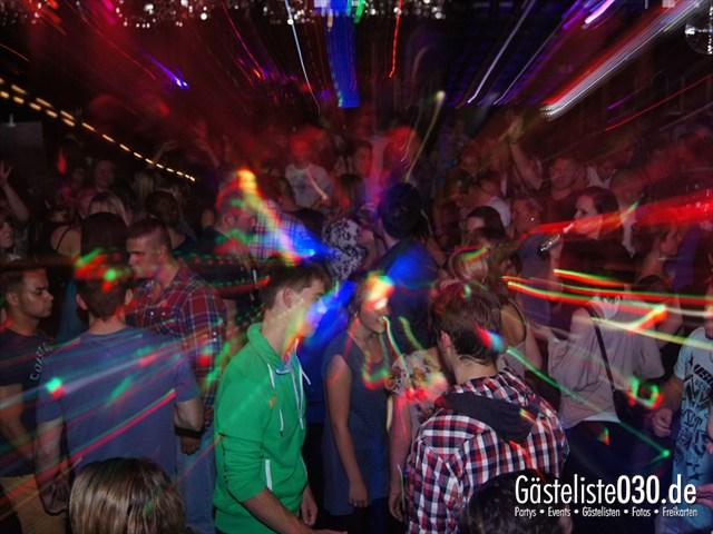 https://www.gaesteliste030.de/Partyfoto #39 Soda Berlin vom 06.10.2012
