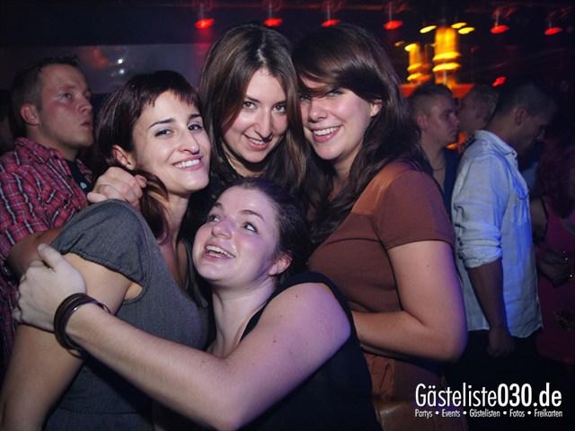 https://www.gaesteliste030.de/Partyfoto #66 Soda Berlin vom 06.10.2012