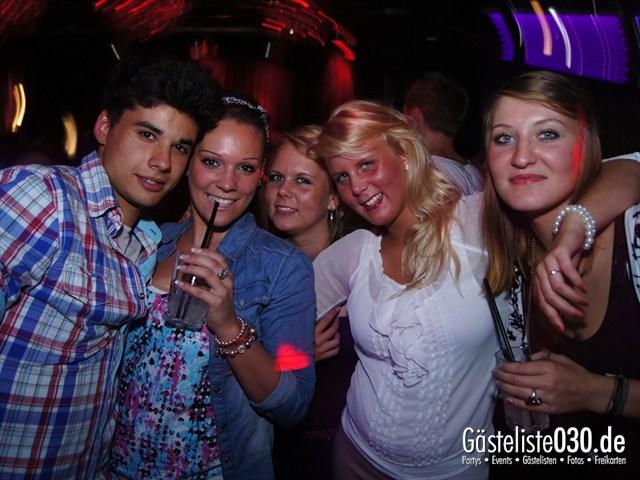 https://www.gaesteliste030.de/Partyfoto #46 Soda Berlin vom 06.10.2012