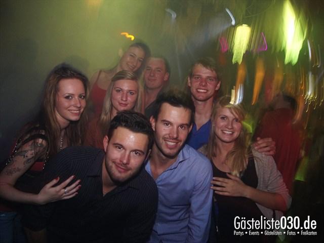 https://www.gaesteliste030.de/Partyfoto #36 Soda Berlin vom 06.10.2012