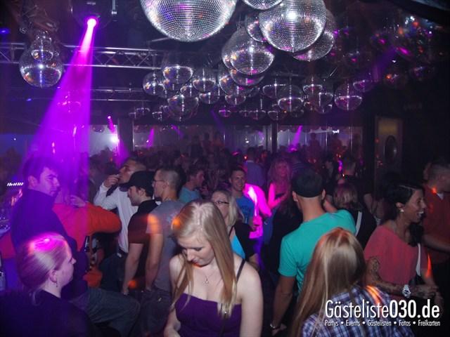 https://www.gaesteliste030.de/Partyfoto #31 Soda Berlin vom 06.10.2012