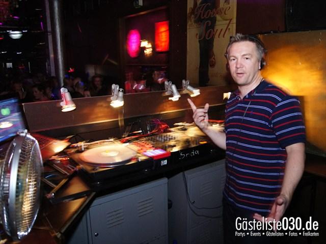 https://www.gaesteliste030.de/Partyfoto #47 Soda Berlin vom 06.10.2012