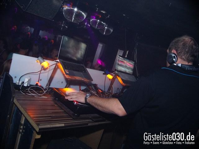 https://www.gaesteliste030.de/Partyfoto #43 Soda Berlin vom 06.10.2012