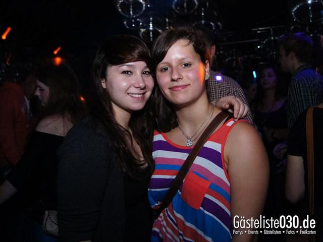 https://www.gaesteliste030.de/Partyfoto #77 Soda Berlin vom 06.10.2012