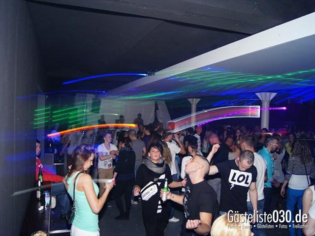 https://www.gaesteliste030.de/Partyfoto #63 Soda Berlin vom 06.10.2012