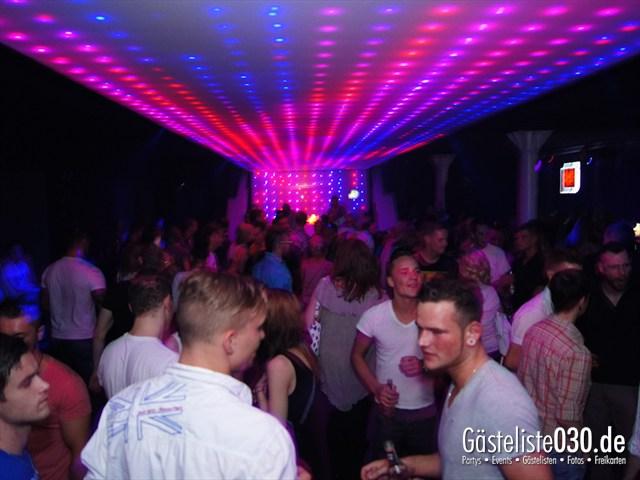https://www.gaesteliste030.de/Partyfoto #88 Soda Berlin vom 06.10.2012