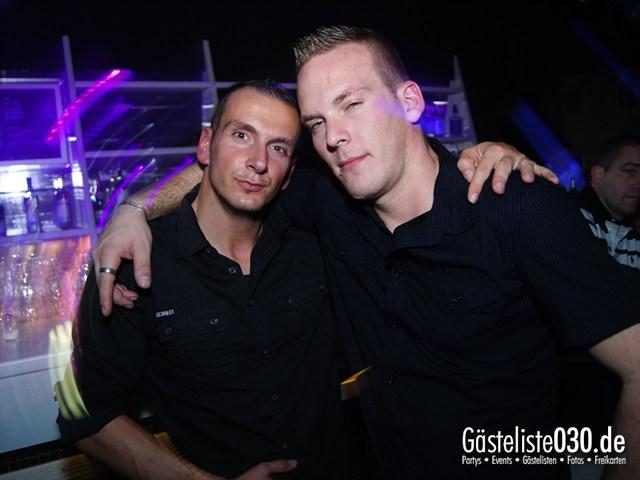 https://www.gaesteliste030.de/Partyfoto #96 Soda Berlin vom 06.10.2012
