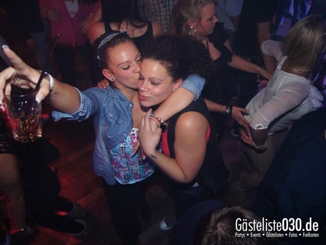 https://www.gaesteliste030.de/Partyfoto #54 Soda Berlin vom 06.10.2012