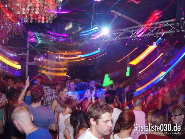 https://www.gaesteliste030.de/Partyfoto #5 Soda Berlin vom 06.10.2012