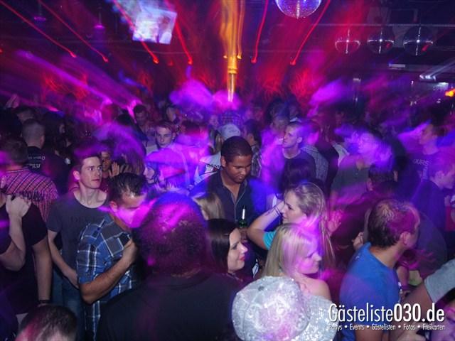 https://www.gaesteliste030.de/Partyfoto #80 Soda Berlin vom 06.10.2012
