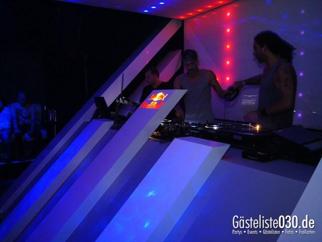 https://www.gaesteliste030.de/Partyfoto #38 Soda Berlin vom 06.10.2012