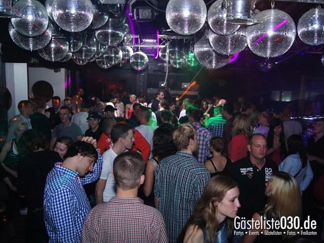 https://www.gaesteliste030.de/Partyfoto #55 Soda Berlin vom 06.10.2012