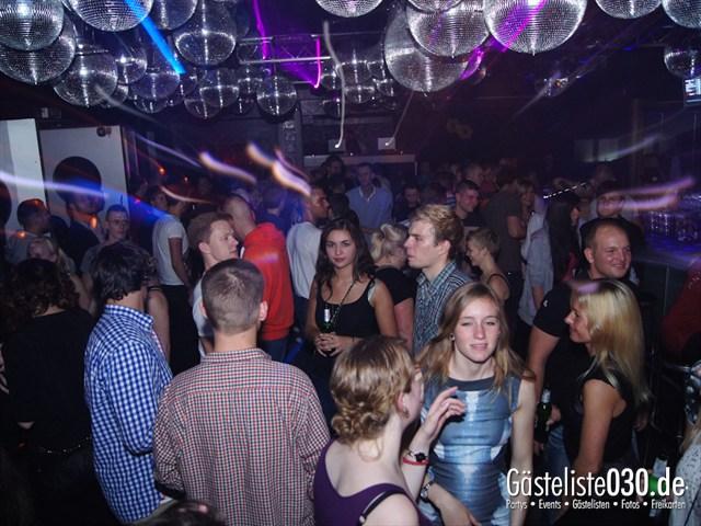 https://www.gaesteliste030.de/Partyfoto #76 Soda Berlin vom 06.10.2012