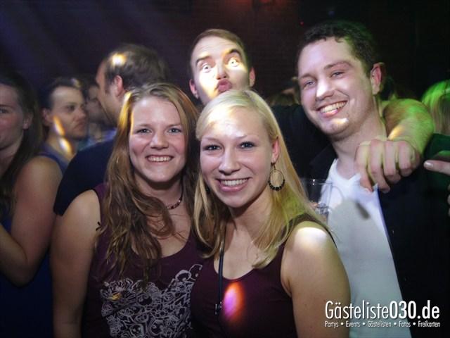 https://www.gaesteliste030.de/Partyfoto #28 Soda Berlin vom 06.10.2012