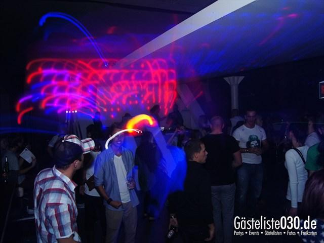 https://www.gaesteliste030.de/Partyfoto #24 Soda Berlin vom 06.10.2012