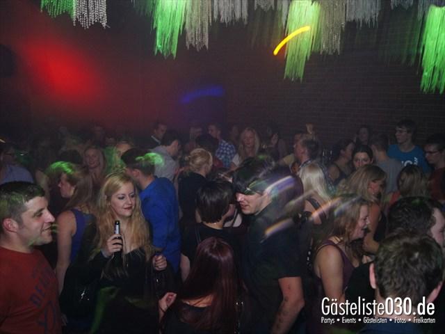 https://www.gaesteliste030.de/Partyfoto #26 Soda Berlin vom 06.10.2012