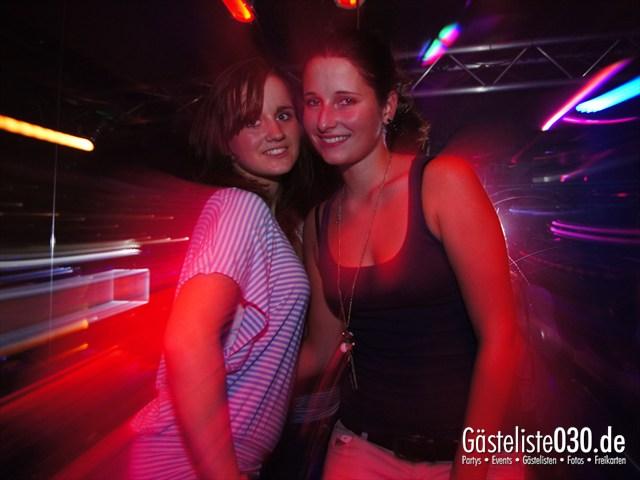 https://www.gaesteliste030.de/Partyfoto #79 Soda Berlin vom 06.10.2012