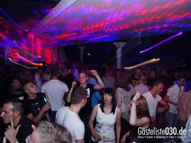 https://www.gaesteliste030.de/Partyfoto #99 Soda Berlin vom 06.10.2012